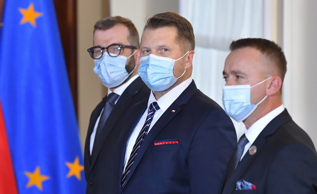 """Bronił """"Piątki dla zwierząt"""", powalczy o poparcie wsi. Grzegorz Puda będzie ministrem rolnictwa"""