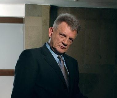 Bronisław Cieślak otrzyma pośmiertnie państwowe odznaczenie?