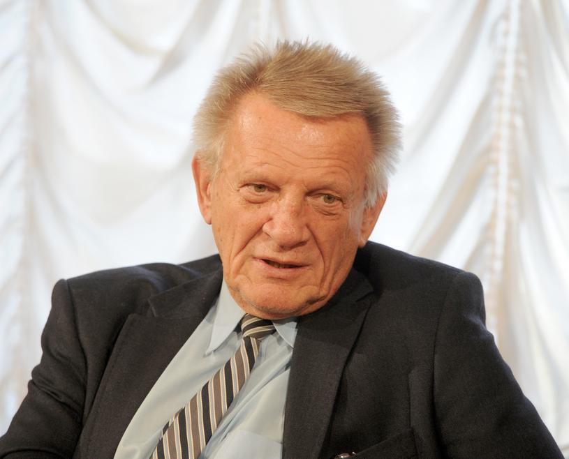 Bronisław Cieślak /Waclaw Klag