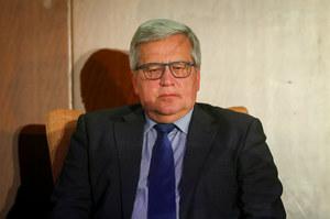 Bronisław Komorowski: Donald Tusk nie odbierze poparcia PiS-owi
