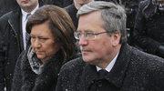 Bronisław Komorowski nieźle się urządził po zakończonej prezydenturze!