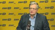 Bronisław Komorowski: Nowa ordynacja wyborcza? Po stronie opozycji umocnią się tendencje do jedności