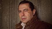 Bronisław Wildstein: Lustracja to już historia