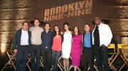 """Brooklyn 9-9"" oraz ""The Last Man on Earth"" z nowymi sezonami"