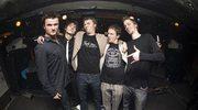 Browar Rock 2011: Zagraj na festiwalu!