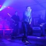 Browar Rock 2012: Rusza piąta edycja konkursu