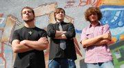 Browar Rock: Liczą się świeżość i moc!