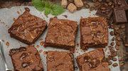 Brownie idealne - wypiekaj powoli
