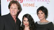 Bruce Jenner: Jego matka potwierdziła, że syn zmienia płeć!