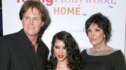 Bruce Jenner przeszedł operację zmiany płci!