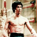 Bruce Lee: Karate mistrz