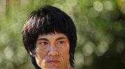 Bruce Lee powraca w nowej odsłonie