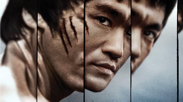 """Bruce Lee zmarł 6 dni przed premierą """"Wejścia smoka"""" /materiały dystrybutora"""