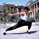 Bruce Lee żyje i nazywa się Abbas Alizada