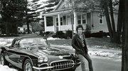 Bruce Springsteen dla kolekcjonerów