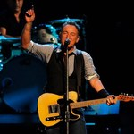 Bruce Springsteen i rockowe seminarium