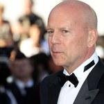 Bruce Willis agentem CIA