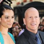 Bruce Willis: Jego żona pokazała nowo narodzoną córeczkę!