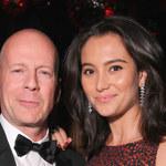 Bruce Willis ma kolejną córkę