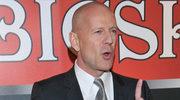 Bruce Willis odkrywał PRL od kuchni
