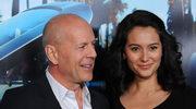 Bruce Willis po raz kolejny zostanie ojcem?