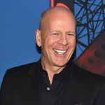 Bruce Willis podarował kelnerce spory napiwek!