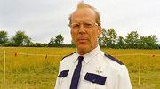 Bruce Willis policjantem... w okularach