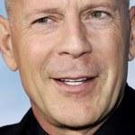Bruce Willis polubił polską wódkę