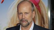 Bruce Willis pozywa producentów