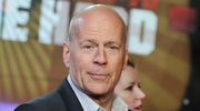 Bruce Willis ratuje polską firmę