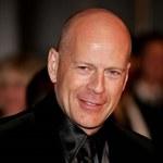 Bruce Willis romansuje