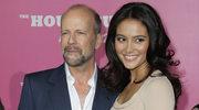 Bruce Willis się żeni?