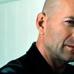 Bruce Willis: Specjalista od... kobiet