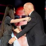 Bruce Willis spędza kwarantannę z Demi Moore. Co na to jego żona?