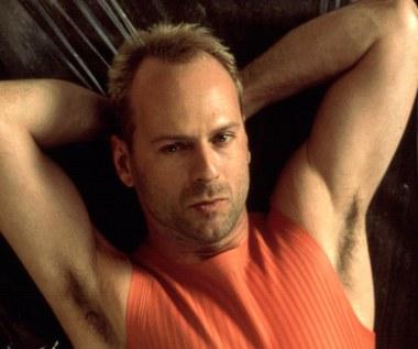 Bruce Willis: Sukcesy i katastrofy