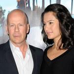 Bruce Willis też się rozwodzi?
