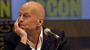 Bruce Willis twarzą rosyjskiego banku
