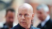 Bruce Willis u Woody'ego Allena