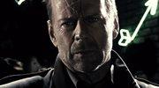 "Bruce Willis w sequelu ""Sin City"""