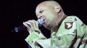 Bruce Willis wciąż kocha Demi Moore