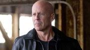 Bruce Willis: Za stary na kino akcji?