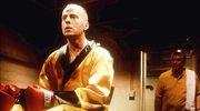 Bruce Willis zagra trenera Mike'a Tysona - Cusa D'Amato