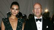 Bruce Willis znów uwierzył w miłość