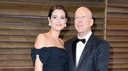 Bruce Willis znów został ojcem!