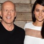 Bruce Willis: Znudzony twardziel