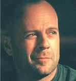 Bruce Willis /INTERIA.PL