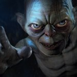 Brudna historia o grze Śródziemie: Cień Mordoru i YouTube