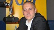 Brudziński liderem szczecińskiej listy PiS
