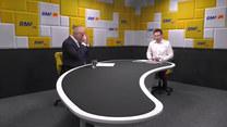 Brudziński o wystąpieniu Tuska: Znowu usłyszymy, że PiS jest zły. Ileż można odgrzewać stary kotlet