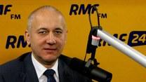 Brudziński: Putin powinien przeprosić, ale traktuje Tuska jak pętaka